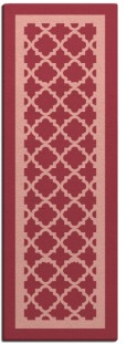 dalesby rug - product 858820