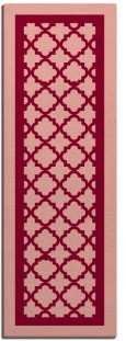 Dalesby rug - product 858821