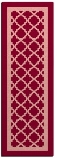 Dalesby rug - product 858822