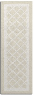 dalesby rug - product 858887