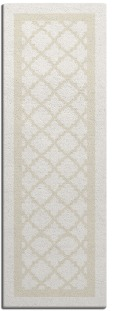 dalesby rug - product 858888