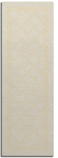 Dalesby rug - product 858889