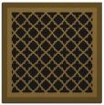 thorpe rug - product 862319
