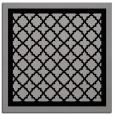rug #862467 | square traditional rug