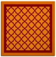 Thorpe rug - product 862493