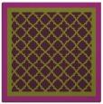 thorpe rug - product 862527