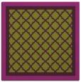 thorpe rug - product 862528