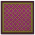 thorpe rug - product 862529