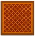 thorpe rug - product 862555