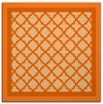thorpe rug - product 862560