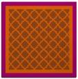 thorpe rug - product 862563