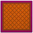 thorpe rug - product 862564