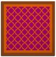 thorpe rug - product 862565