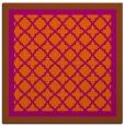 thorpe rug - product 862566