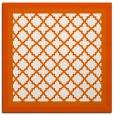 rug #862567 | square traditional rug