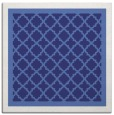 rug #862582   square traditional rug