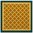 rug #862612   square rug