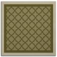 thorpe rug - product 862632
