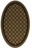 thorpe rug - product 862656