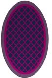 thorpe - product 862671