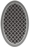 thorpe rug - product 862839