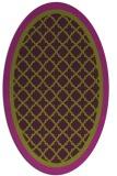 thorpe rug - product 862863