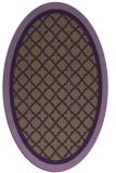 thorpe rug - product 862868