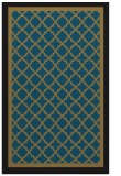 rug #863001 |  traditional rug