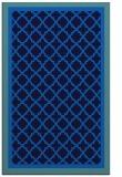 rug #863004 |  traditional rug