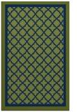 rug #863016    traditional rug