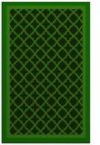 rug #863034    traditional rug