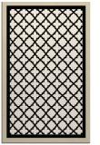 rug #863035 |  traditional rug