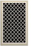 thorpe rug - product 863036