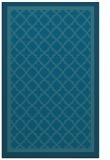 rug #863045 |  traditional rug