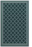 rug #863050 |  traditional rug