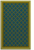 thorpe rug - product 863051