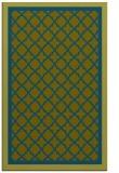 rug #863052 |  traditional rug