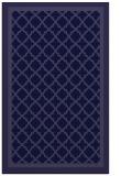 rug #863059 |  popular rug