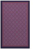 rug #863074 |  traditional rug