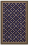 rug #863079 |  traditional rug