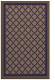 rug #863080 |  traditional rug