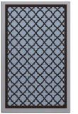 rug #863086    traditional rug