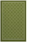 rug #863094 |  traditional rug