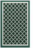 rug #863101 |  traditional rug