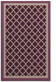 rug #863124 |  traditional rug