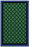rug #863137 |  traditional rug