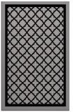 rug #863139 |  geometry rug