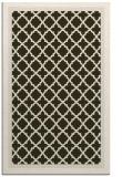 rug #863144 |  traditional rug