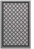 rug #863155 |  traditional rug