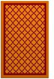 rug #863165 |  traditional rug